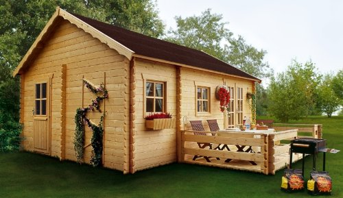 preis gartenhaus holz my blog. Black Bedroom Furniture Sets. Home Design Ideas